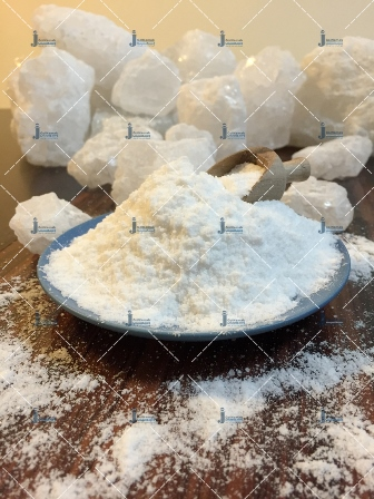 salt-powder